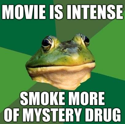 bachelorfrog-smokemore.jpg