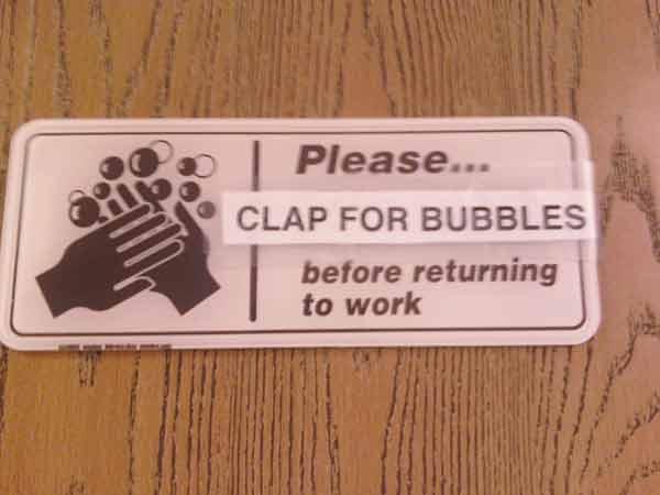 please-clap-for-bubbles.jpg