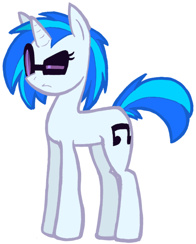 vinyl_scratch_by_de_masque-d3g2539.png