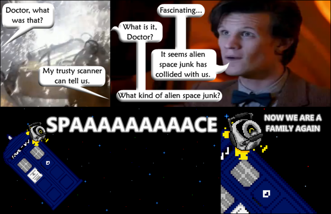 DoctorPortal2full.png
