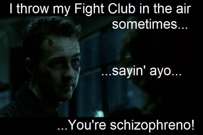 fightclub.png