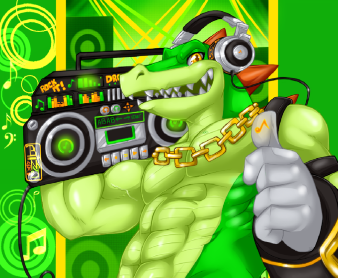 Vector_the_crocodile_Cropped_Version.png