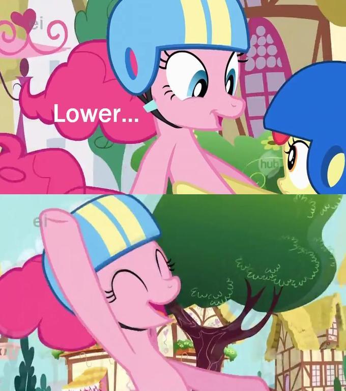 Lower.JPG