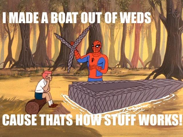 spiderwedboat.jpg
