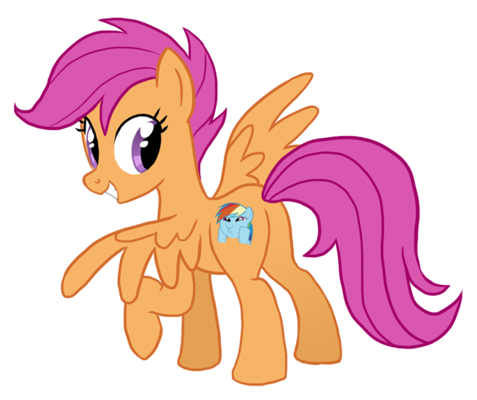 scootaloo.png