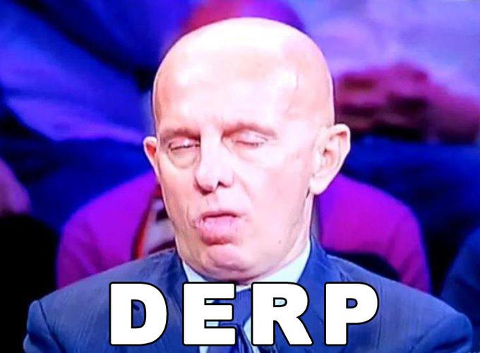 DERP.jpg