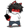Ryuzaki_Pyong_by_Aguilera87.png