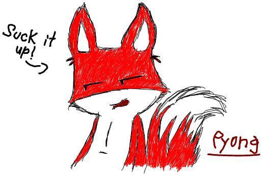 Pyong_Doodle_by_Simina_Cindy.jpg