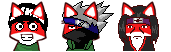 Naruto_Pyong_by_master_suicune20110725-22047-182ei8f.png