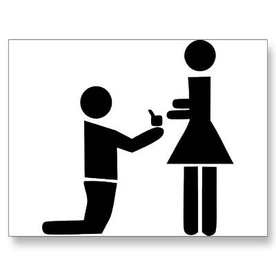 wedding_proposal_postcard-p239729338713777334qibm_400.jpg