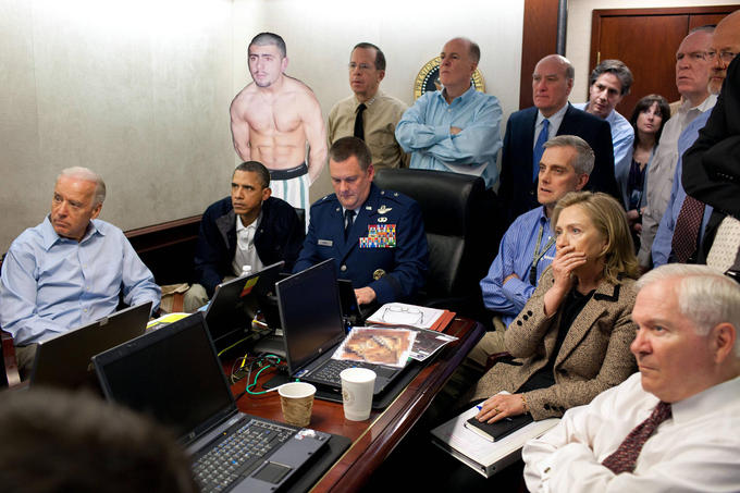 potential-situation-room.jpg