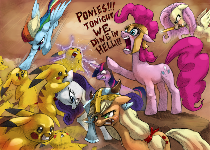 300_ponies_in_color_by_flick_the_thief-d3grwir.png