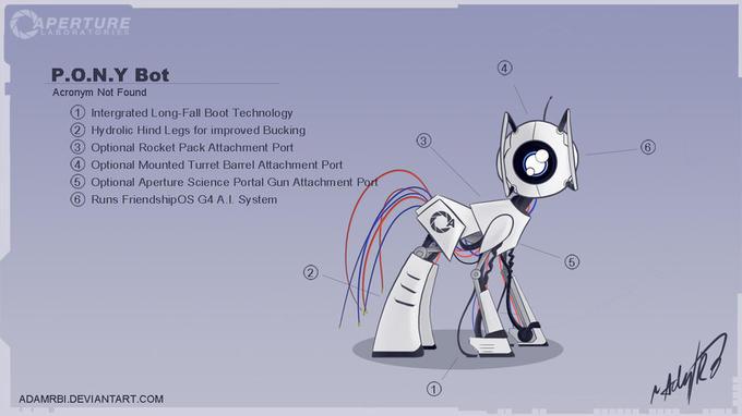 build_better_robots_by_adamrbi-d3gs8vq.jpg