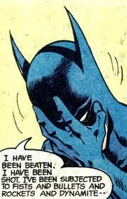BatmanFacepalm.jpg