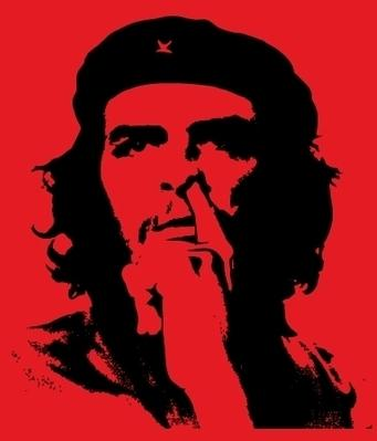 Che_Guevaralol.jpg