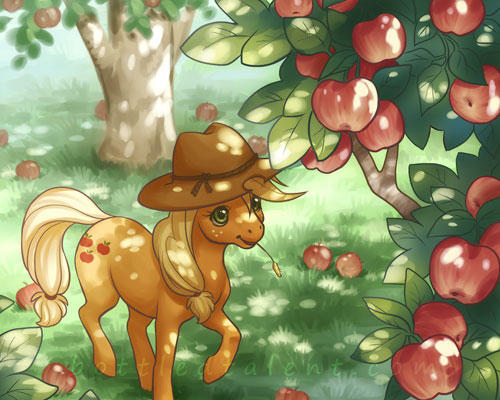 CuteApplejack.jpg