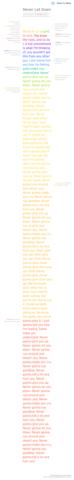 rickroll1-06.png
