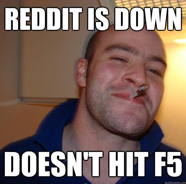 GGG-redditdown.JPG