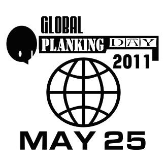 global_planking_day_2011_tshirt-d2350209658670659111o78_325.jpg