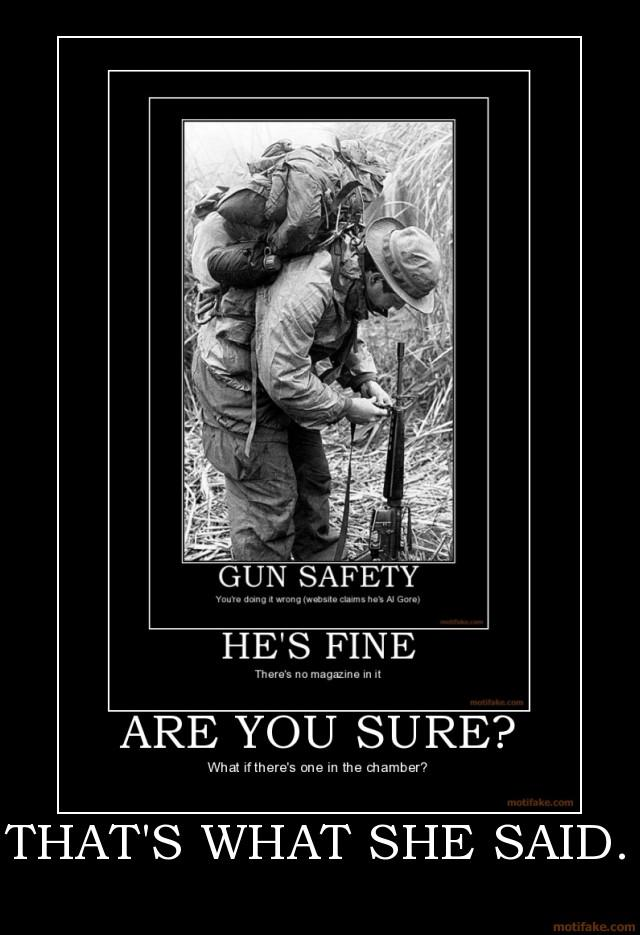 thats-what-she-said-demotivational-poster-1216624504.jpg