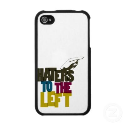 haters_to_the_left_speck_case_speckcase-p176077832076488719vunso_400.jpg