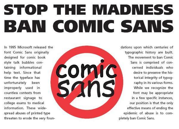 comic-sans.jpg