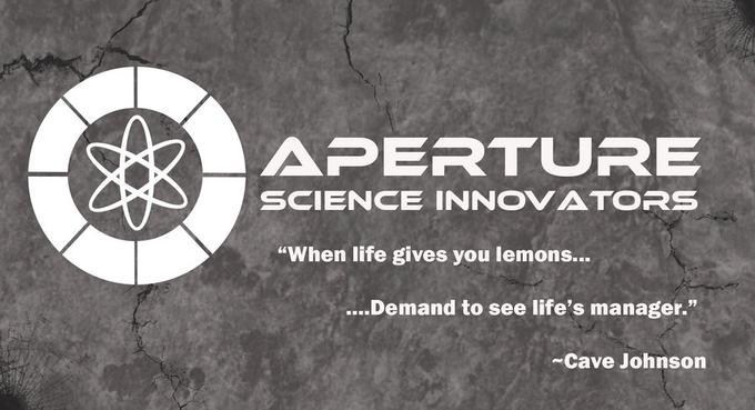 aperture_science_innovators_by_bluesky55j-d3ethf1.jpg