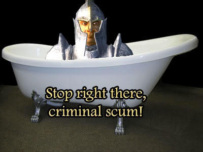 Criminal_scum_bathtub.jpg