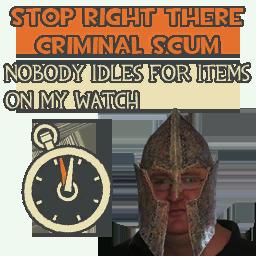 criminalscum.png
