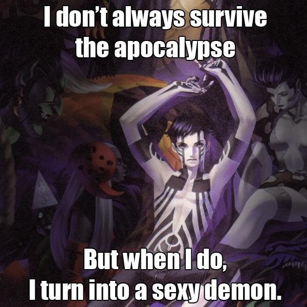 SexyDemon.png