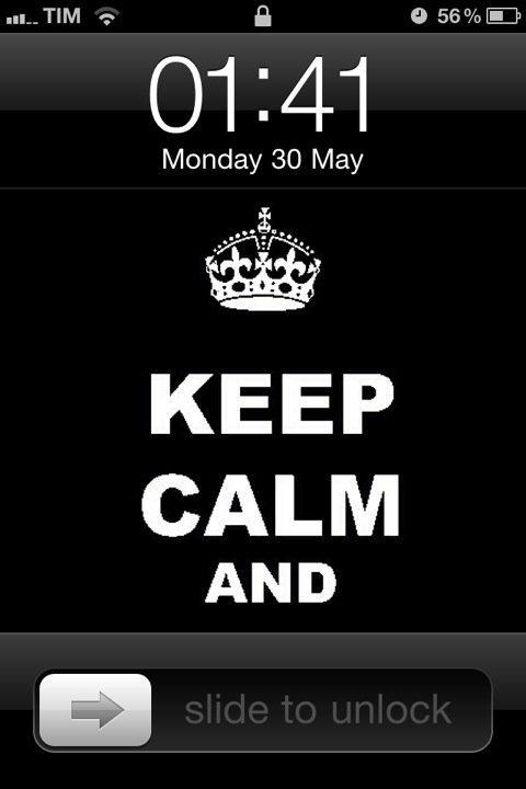 keep-calm-and-slide-to-unlock.jpg