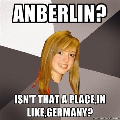 anberlinMO8G.jpg