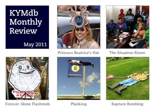 monthlytemplate-may2011.jpg