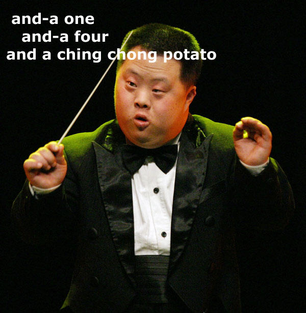 ching_chong_potato_Picture_Challenge_3-s600x615-159677.jpg