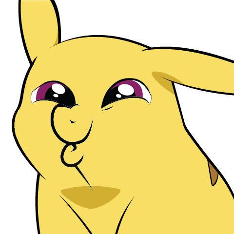 Pikachuwuvuvu.jpg
