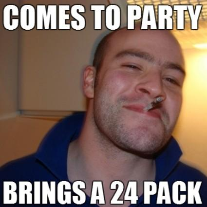 good-guy-greg-brings-24-pack.jpg