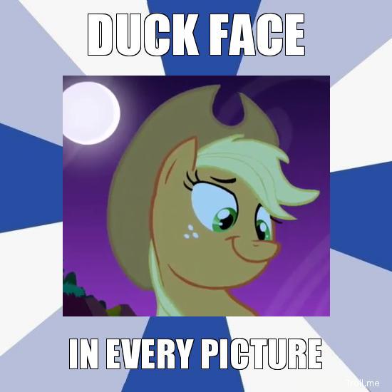 duckface.png