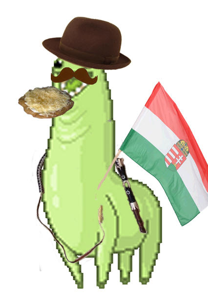 hungarian_bunchie.jpg