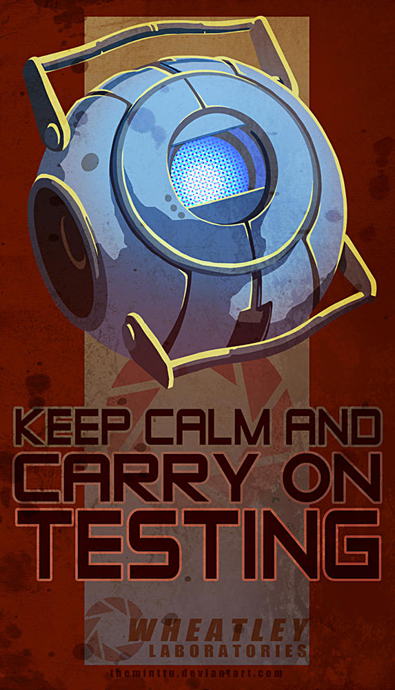Wheatley___keep_calm.jpg