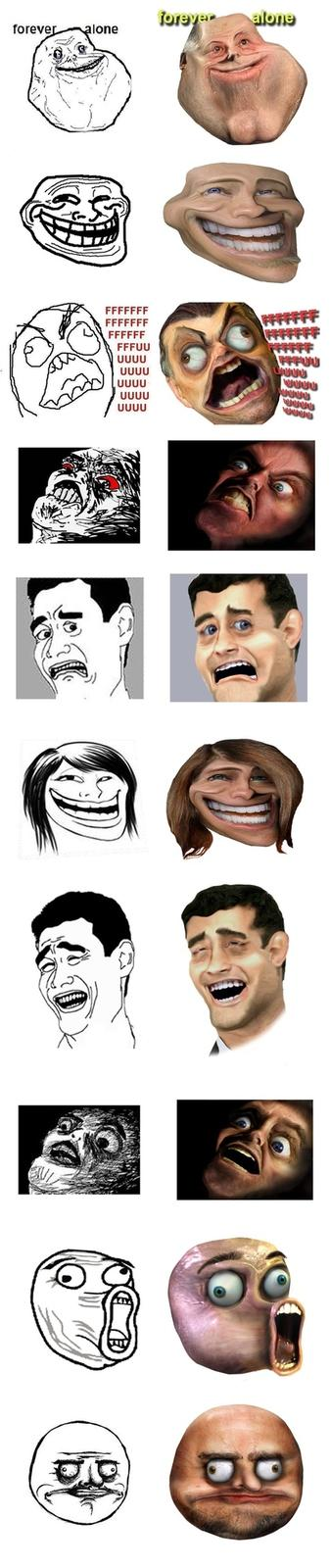 10-reaction-faces-untooned-21522-1292857122-3.jpg