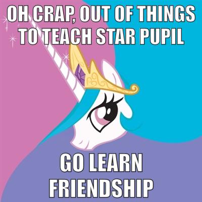 StarPupil.png