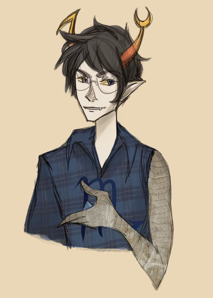 male_vriska_by_crystallizedtwilight-d31utqt.jpg