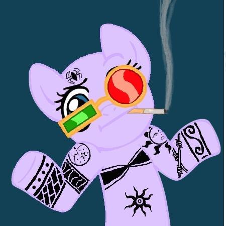 PonyShrug-SpiderJerusalem.jpg
