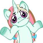 shrugpony__sweet_cream_by_jenasu-d3g2dn2.png