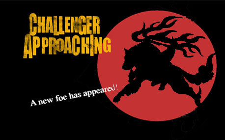 challenger-approaching.png