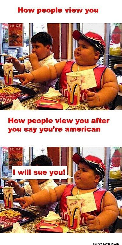 How_People_View_You_After_You_Say_You_re_American.jpg