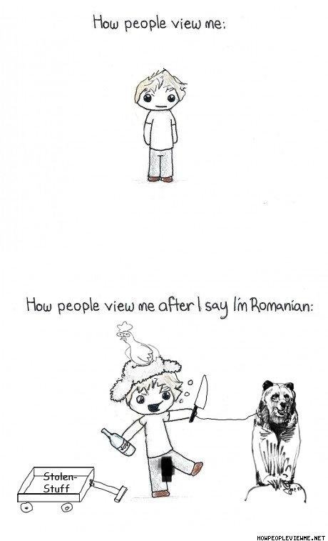 How_People_View_Me_After_I_Say_I_m_Romanian.jpg
