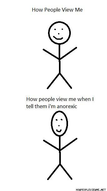 How_People_View_Me_When_I_Tell_Them_I_m_Anorexic.jpg