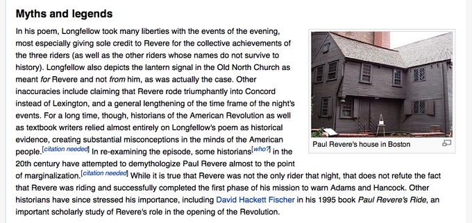 Paul-Revere-Wikipedia-Page.png