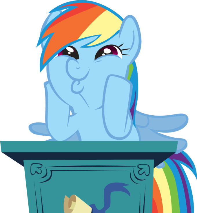 7-rainbowdash.png